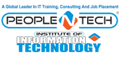 PeopleNTech Institute of Information Technology